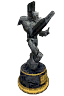 WarBot Trophy