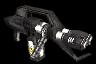 Self-Constructed Spraycan Flamer