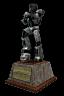 CopBot Trophy