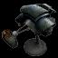 Hoverbot Trophy