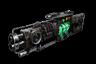 COPBOT Plasma Rifle