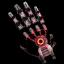Hand of Crahn (APU)