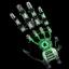Hand of Crahn (PPU)