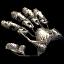 Gaya Tacholytium Glove