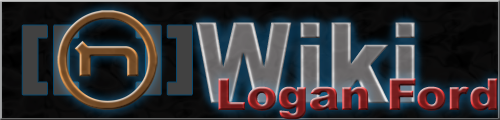 Wiki-logan.png