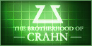 Crahn.jpg