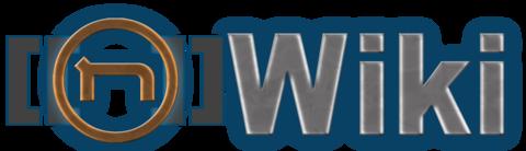 NCwiki.png