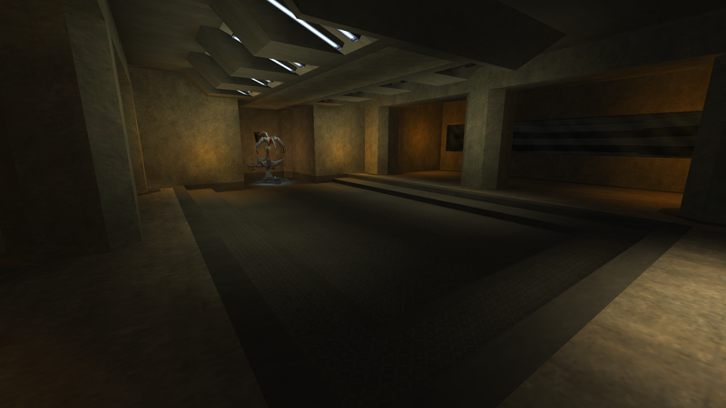 File:NEXT Clan Apartment Unfurnished 1.png