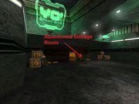 AbandonedStorage.jpg