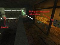 BiologicalResearchLab.jpg