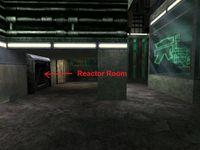 ReactorRoom.jpg