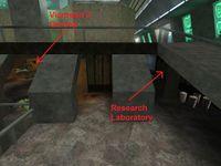 ResearchLab.jpg
