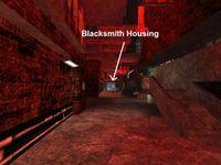 BlacksmithHousing.jpg