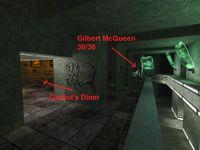 GilbertMcQueen.jpg