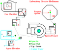 Gaia Laboratory.PNG