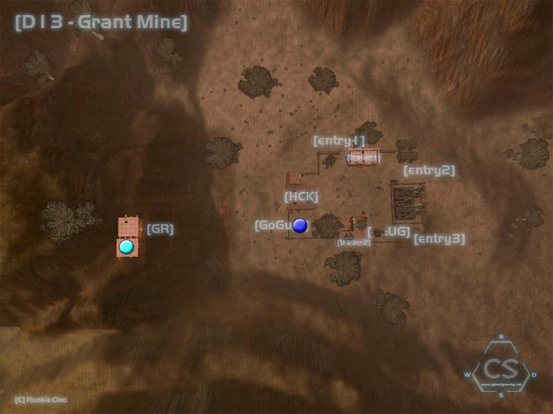 Grant Mine Overhead.png