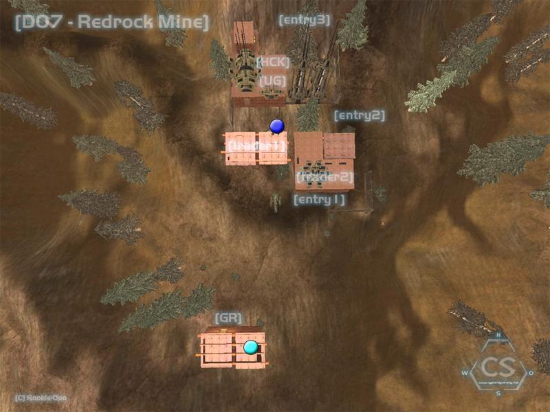 Redrock Mine Overhead.png
