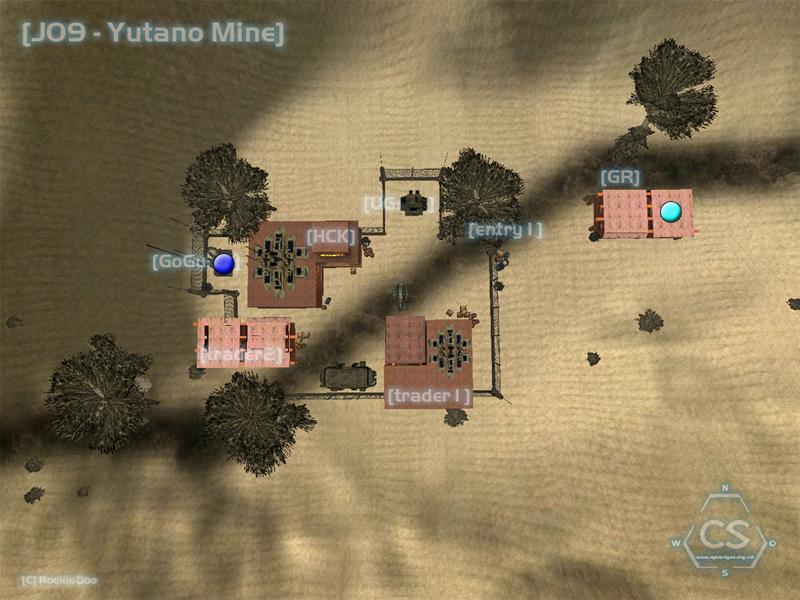 Yutano Mine Overhead.png