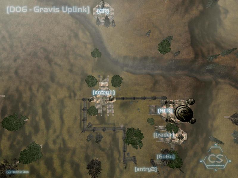 Gravis Uplink Overhead.png