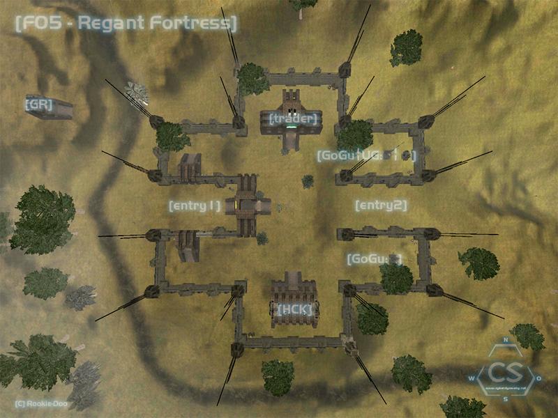 Regant Fortress Overhead.png