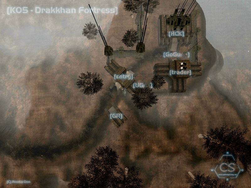 Drakkhan Fortress Overhead.png