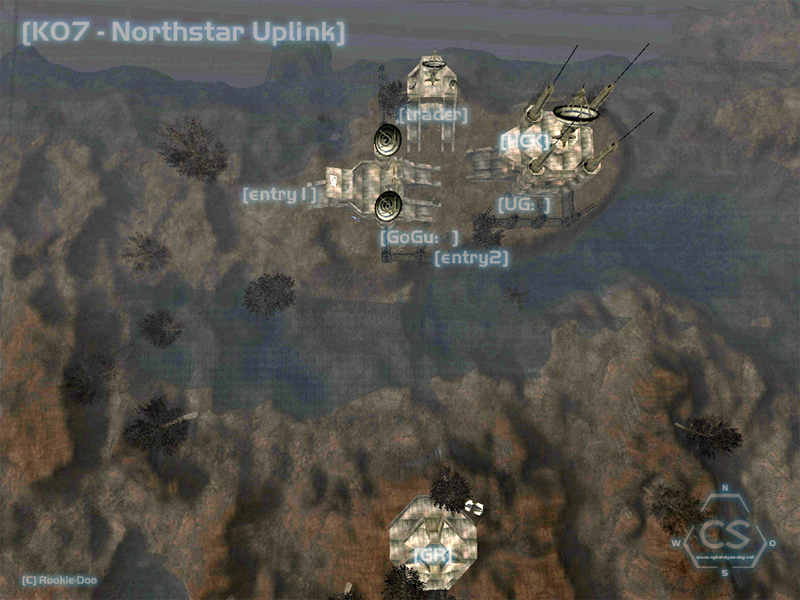 Northstar Uplink Overhead.png