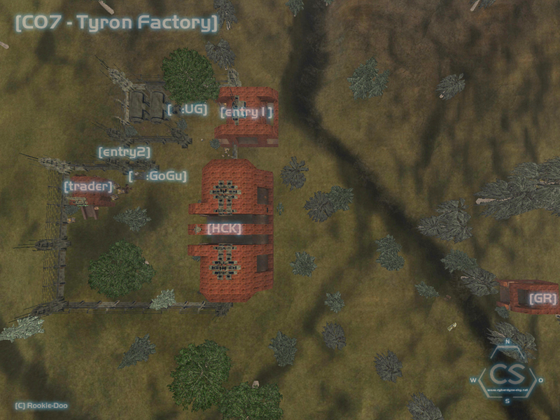 Tyron Factory Overhead.png