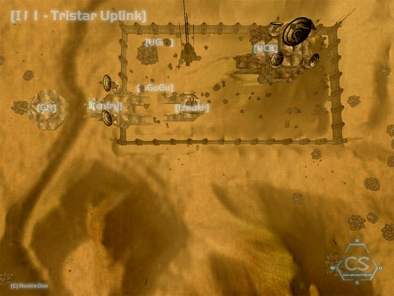 Tristar Uplink Overhead.png