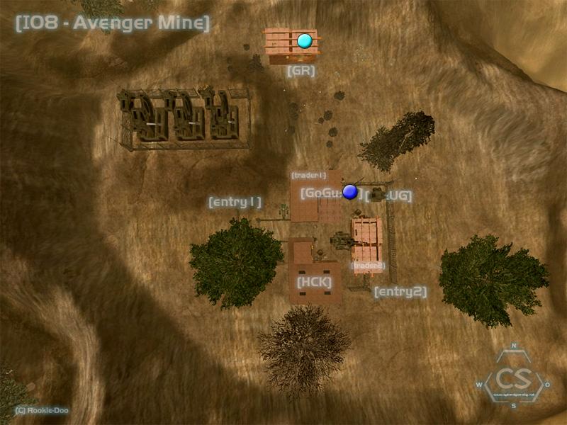 Avenger Mine Overhead.png